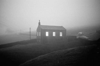 gb-england-crimsworth-dean-methodist-chapel-1977