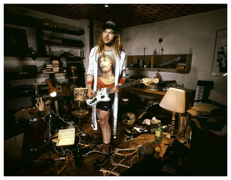 nirvana-from-the-serie-nirvana