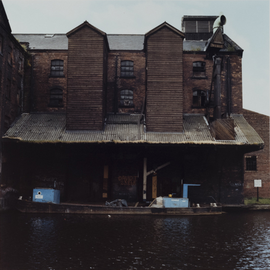 le-bassin-des-docks-sheffield-1978