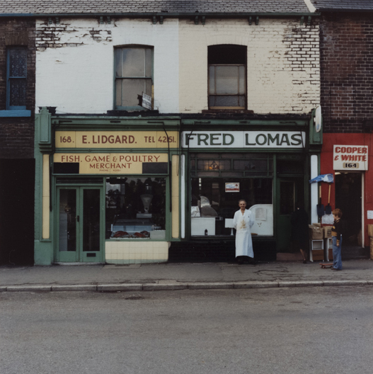 fred-lomas-vendredi-23-juin-1978-1430-main-road-sheffield