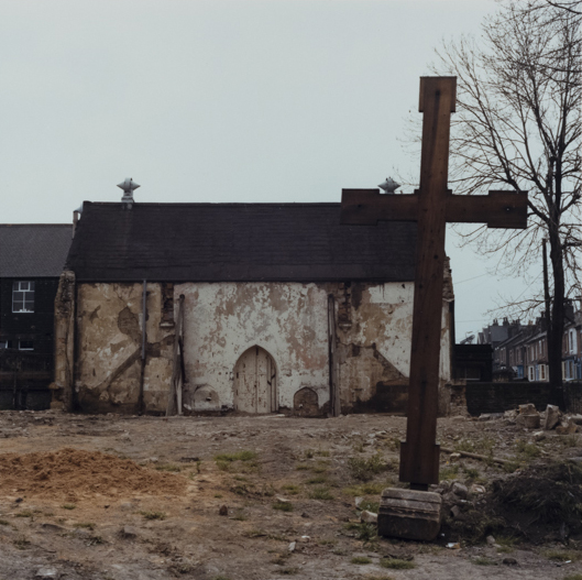 ancienne-eglise-sheffield-1978