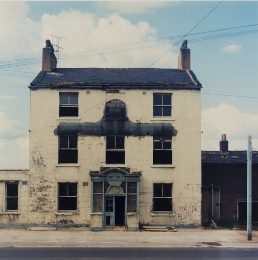 the-new-peacock-inn-leeds-1974