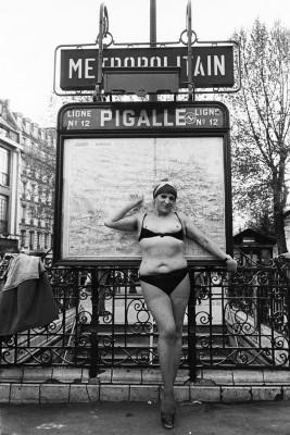 pigalle-paris-france-1978-1979