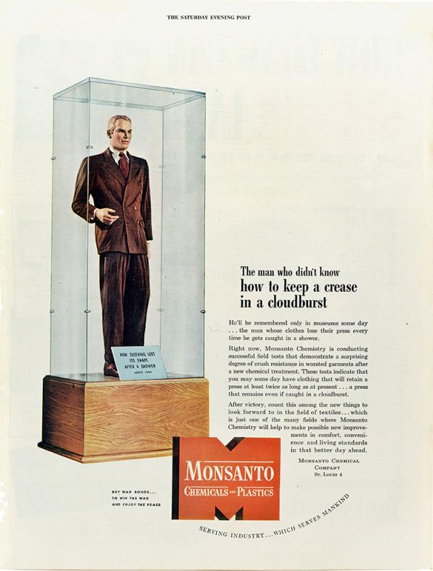 coupure-magazine-cloudburst-de-la-serie-monsanto-une-enquete-photographique