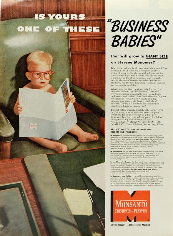 coupure-magazine-business-babies-de-la-serie-monsanto-une-enquete-photographique