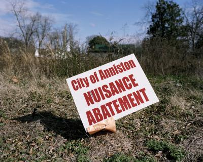 west-anniston-alabama-de-la-serie-monsanto-une-enquete-photographique