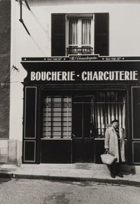 paul-strand-shopping-orgeval-france