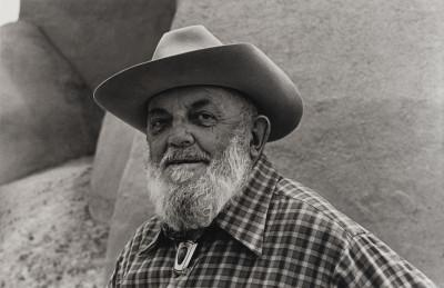 ansel-adams-ranchos-de-taos-nm