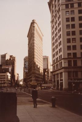 the-flatiron-building-ny