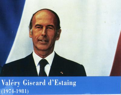 portrait-officiel-de-valery-giscard-d-estaing-president-de-la-republique-francaise-1974-1981