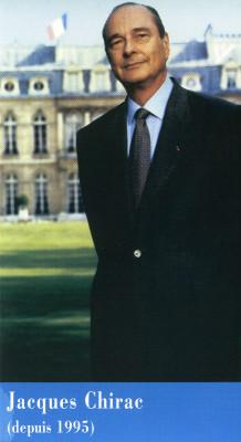 portrait-officiel-de-jacques-chirac-president-de-la-republique-francaise-1995-2007