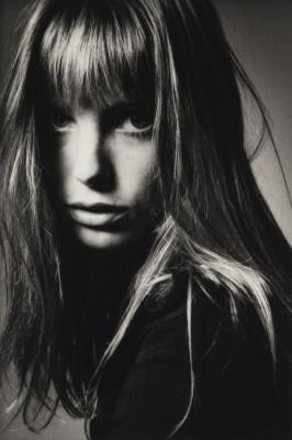 jane-birkin-paris