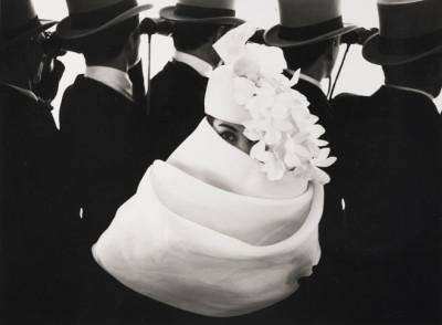 1958-paris-france-for-jardin-des-modes-givenchy-hat-a