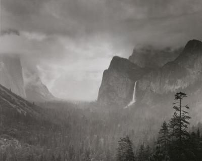 spring-rain-yosemite-valley