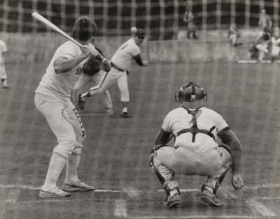 base-ball-marseille-le-provencal-le-soir-20-05-1984